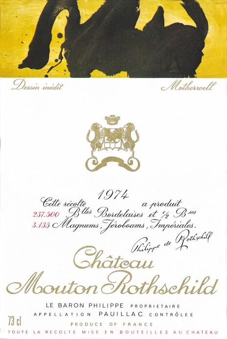 Etiquette-Mouton-Rothschild-19741-464x692.jpg