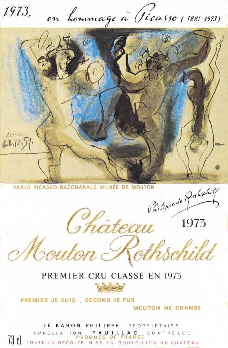 Etiquette-Mouton-Rothschild-1973-464x707.jpg