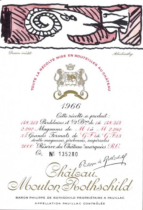 Etiquette-Mouton-Rothschild-19662-464x681.jpg