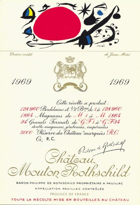 Etiquette-Mouton-Rothschild-19691-464x679.jpg