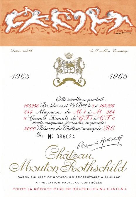Etiquette-Mouton-Rothschild-19651-464x668.jpg