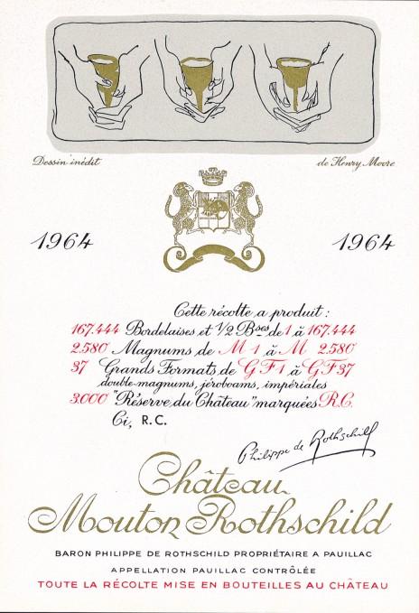 Etiquette-Mouton-Rothschild-19641-464x679.jpg