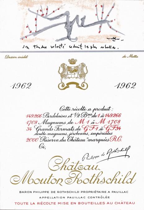 Etiquette-Mouton-Rothschild-19621-464x675.jpg