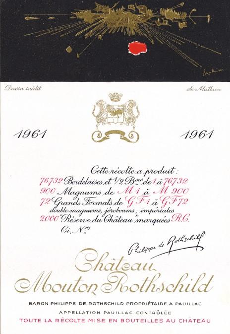 Etiquette-Mouton-Rothschild-19611-464x673.jpg