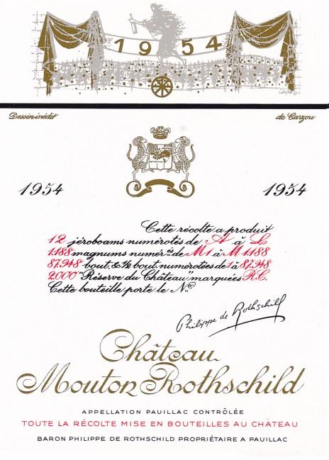 Etiquette-Mouton-Rothschild-19541-464x649.jpg