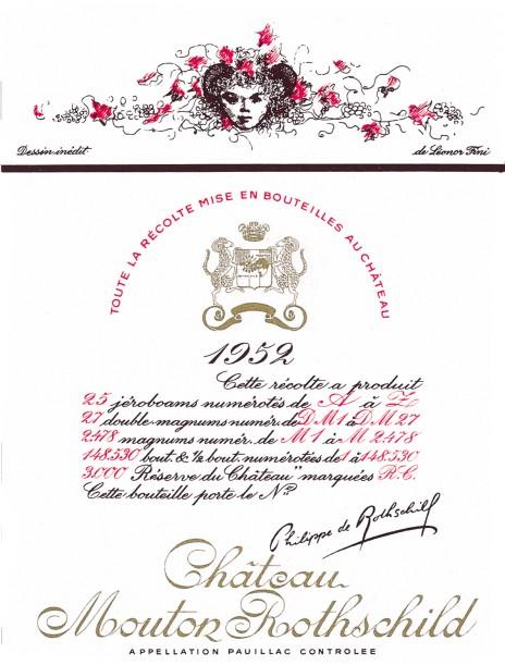 Etiquette-Mouton-Rothschild-19521-464x611.jpg