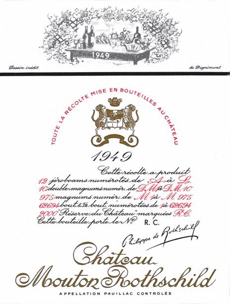 Etiquette-Mouton-Rothschild-19491-464x615.jpg