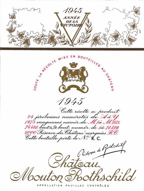 Etiquette-Mouton-Rothschild-19451-464x614.jpg