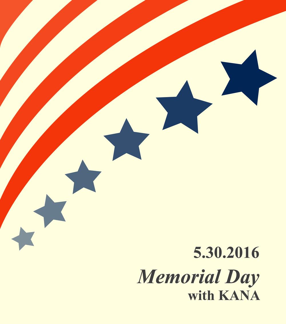 Memorial day2016-01.jpg