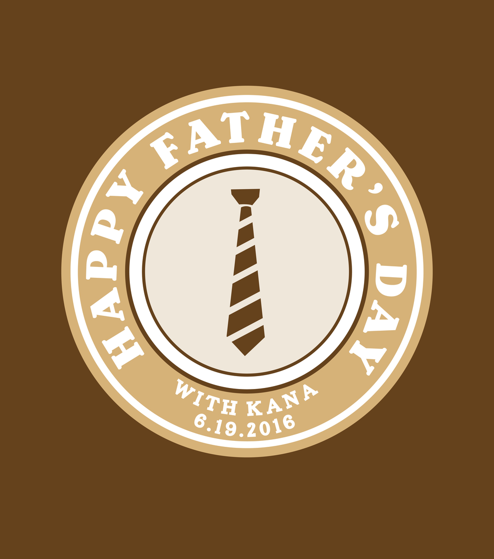 happy_father's_day-01.jpg