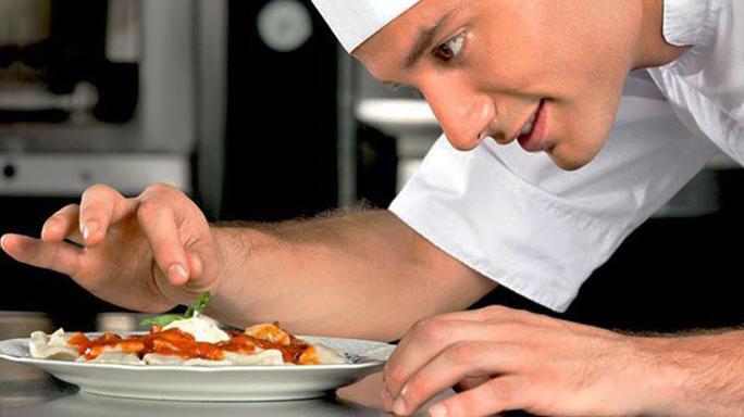 chefs-684x384.jpg