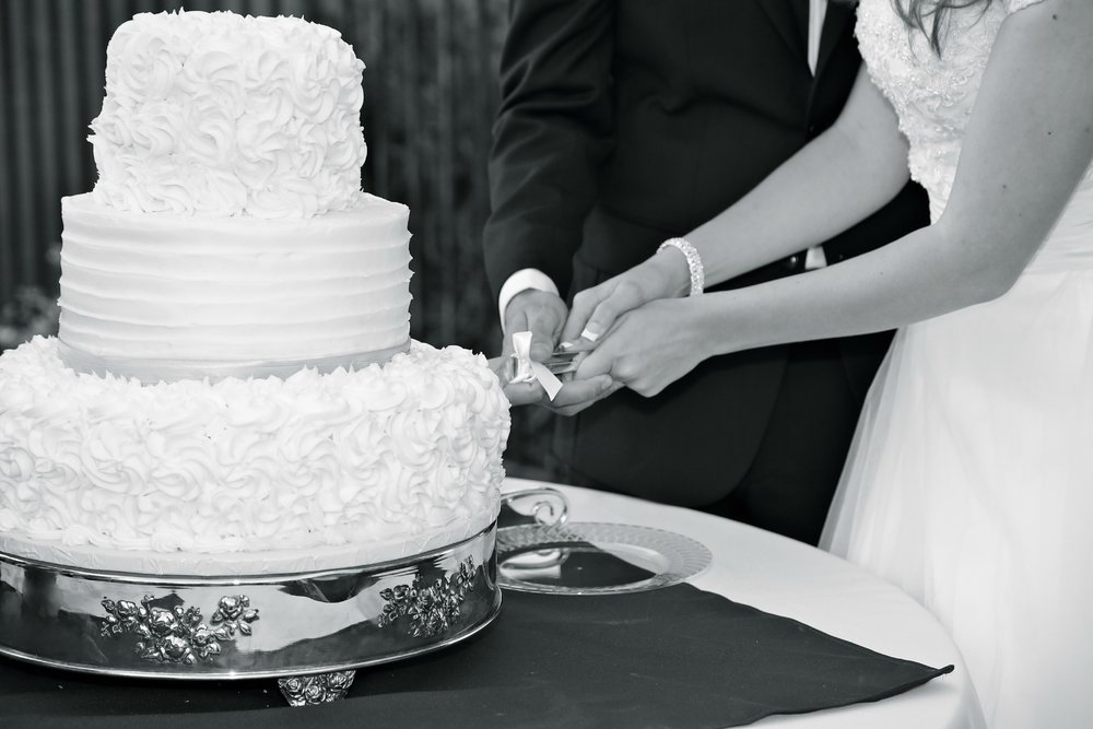 cakecuttingceremony.jpg