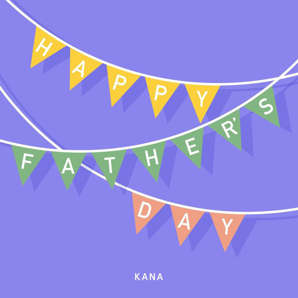 FathersDay2-02.jpg