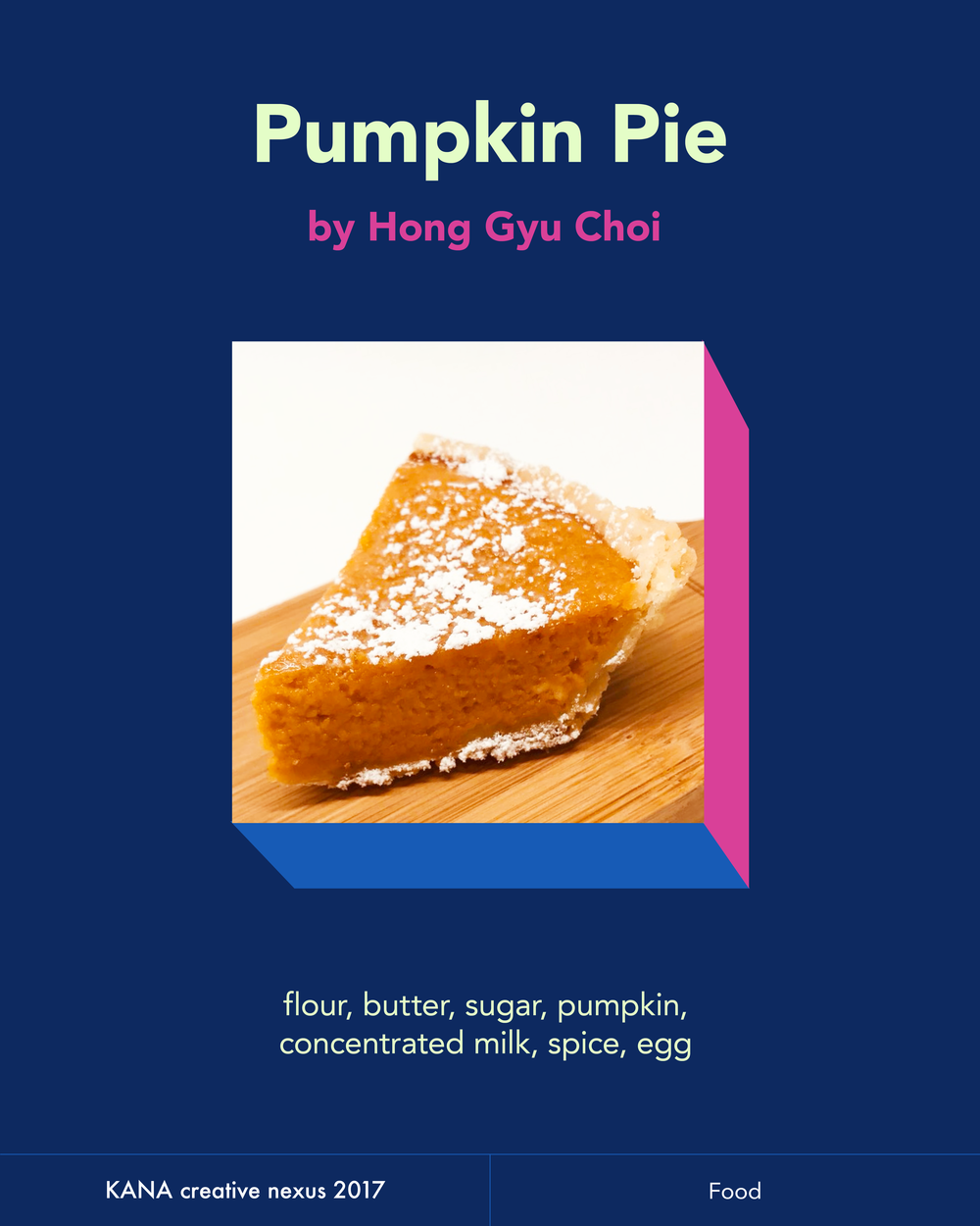KANA_Social_Food_Pumpkin Pie.png