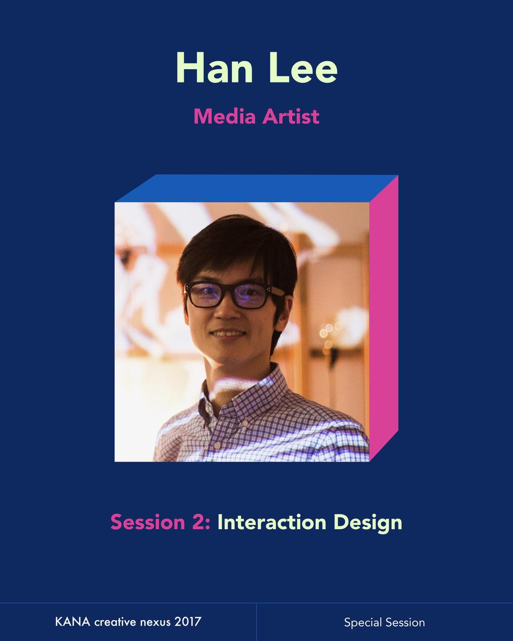KANA_Social_Lecture_Han Lee_1.jpg