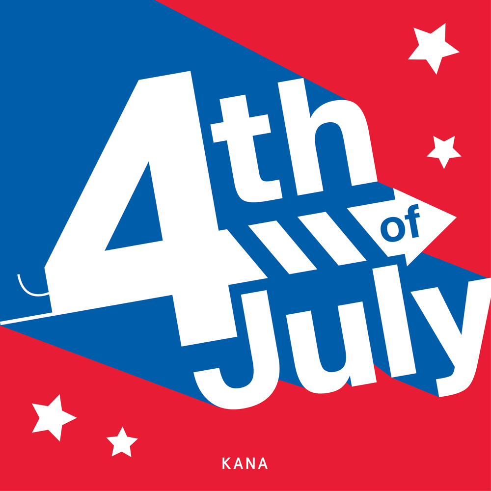 Kana_Event_Template_20180202-01.png
