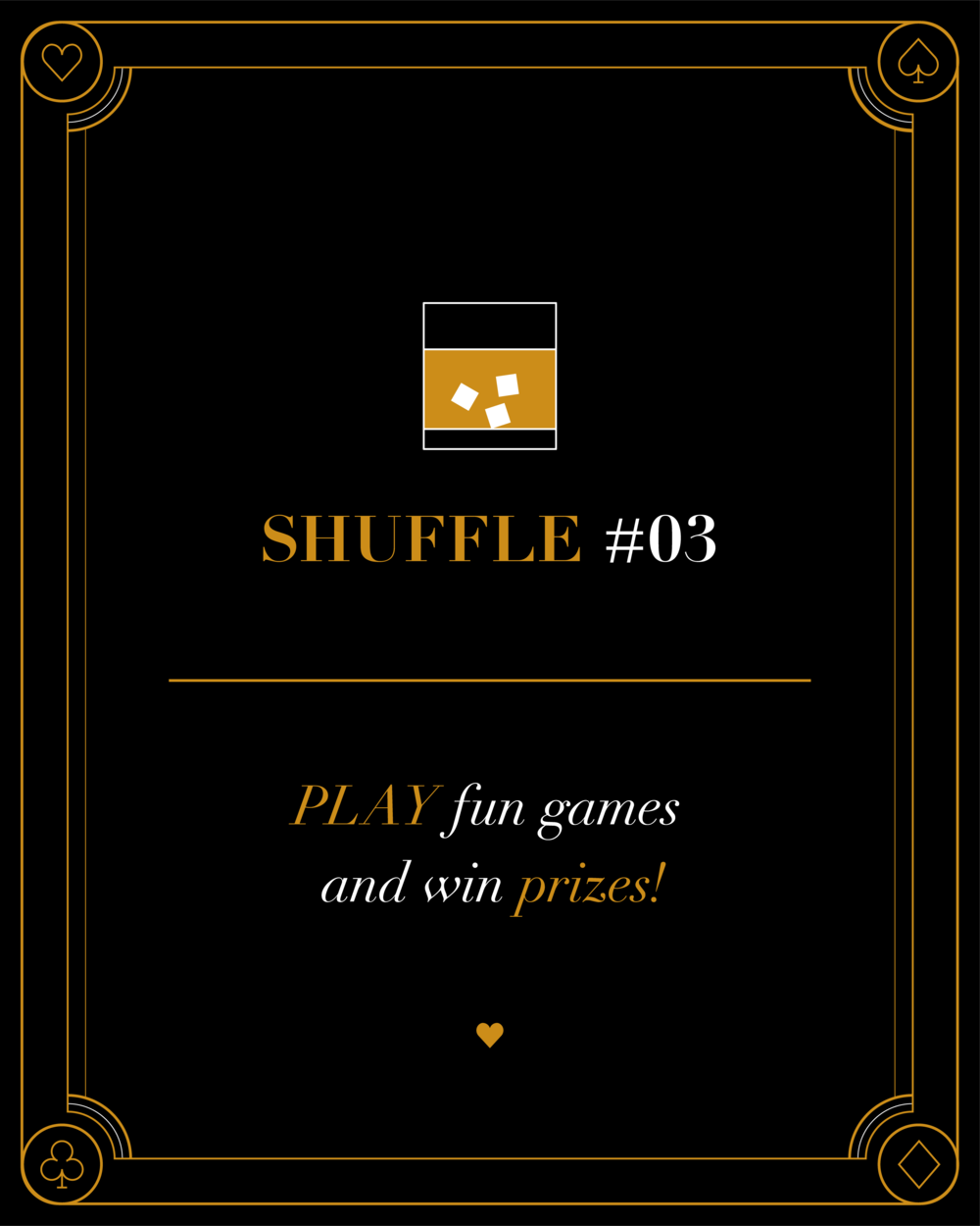 Shuffle_Overview-03.png