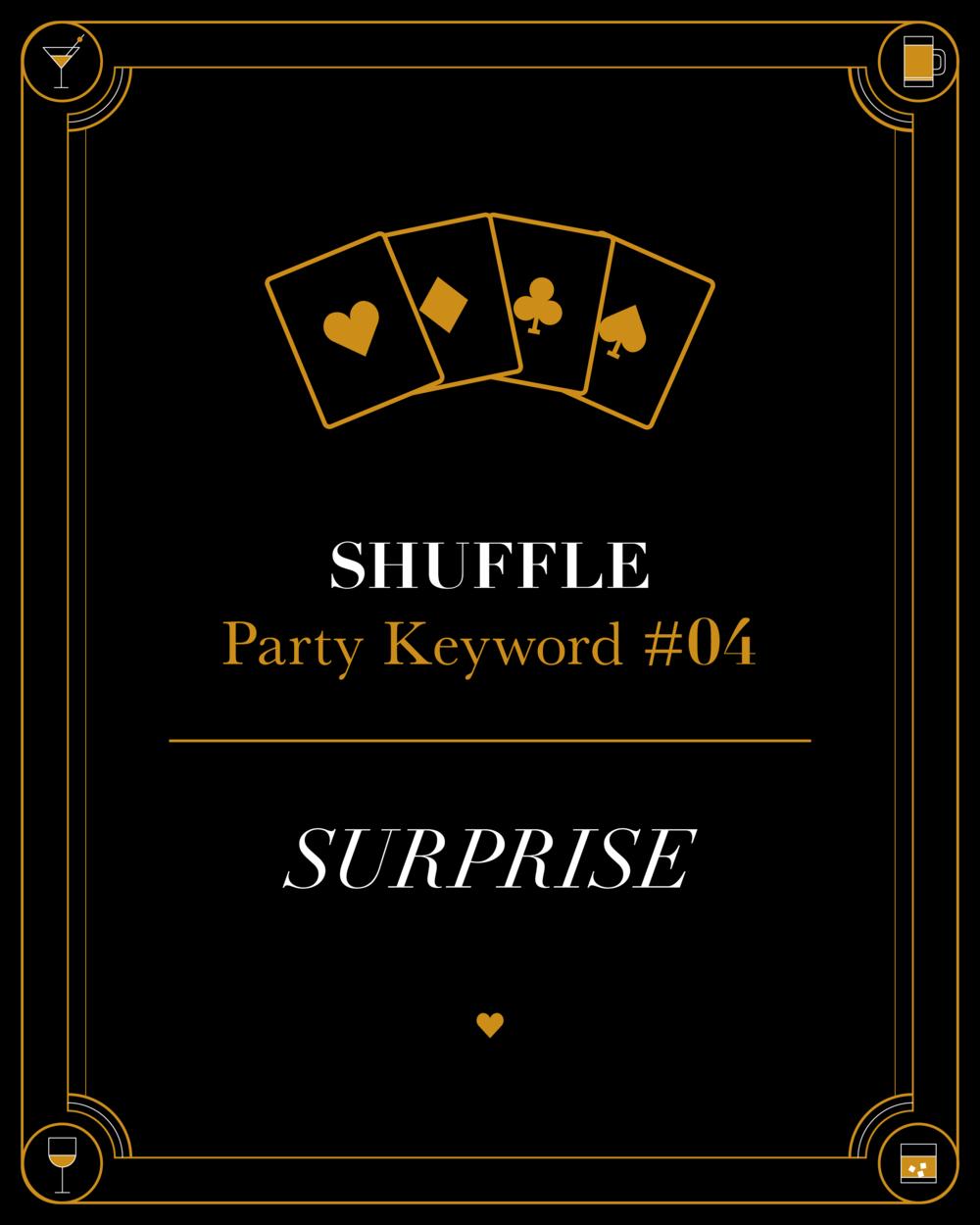 Shuffle_Keyword-04.png