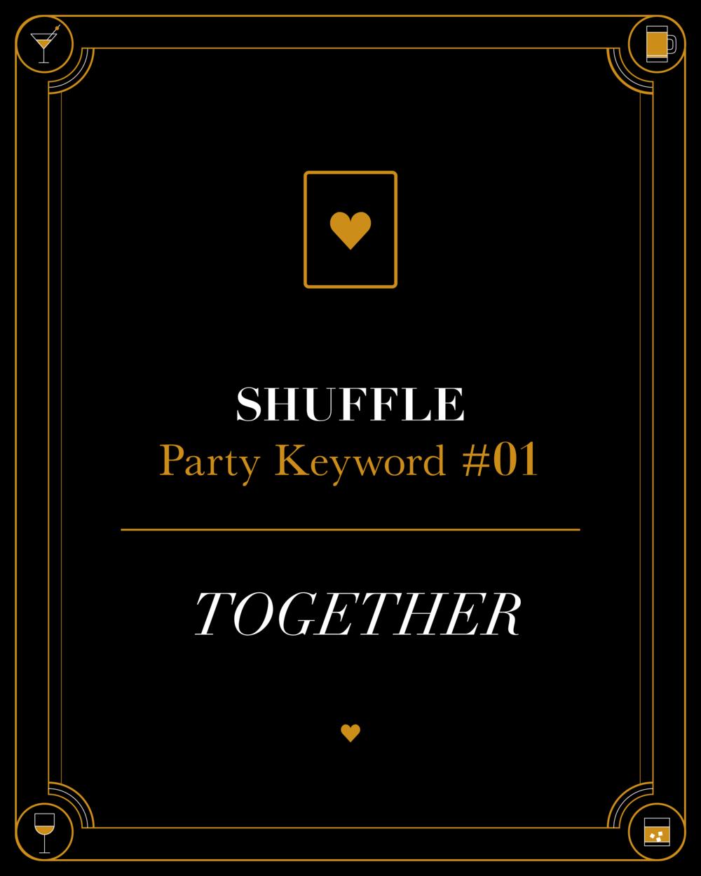 Shuffle_Keyword-01.png