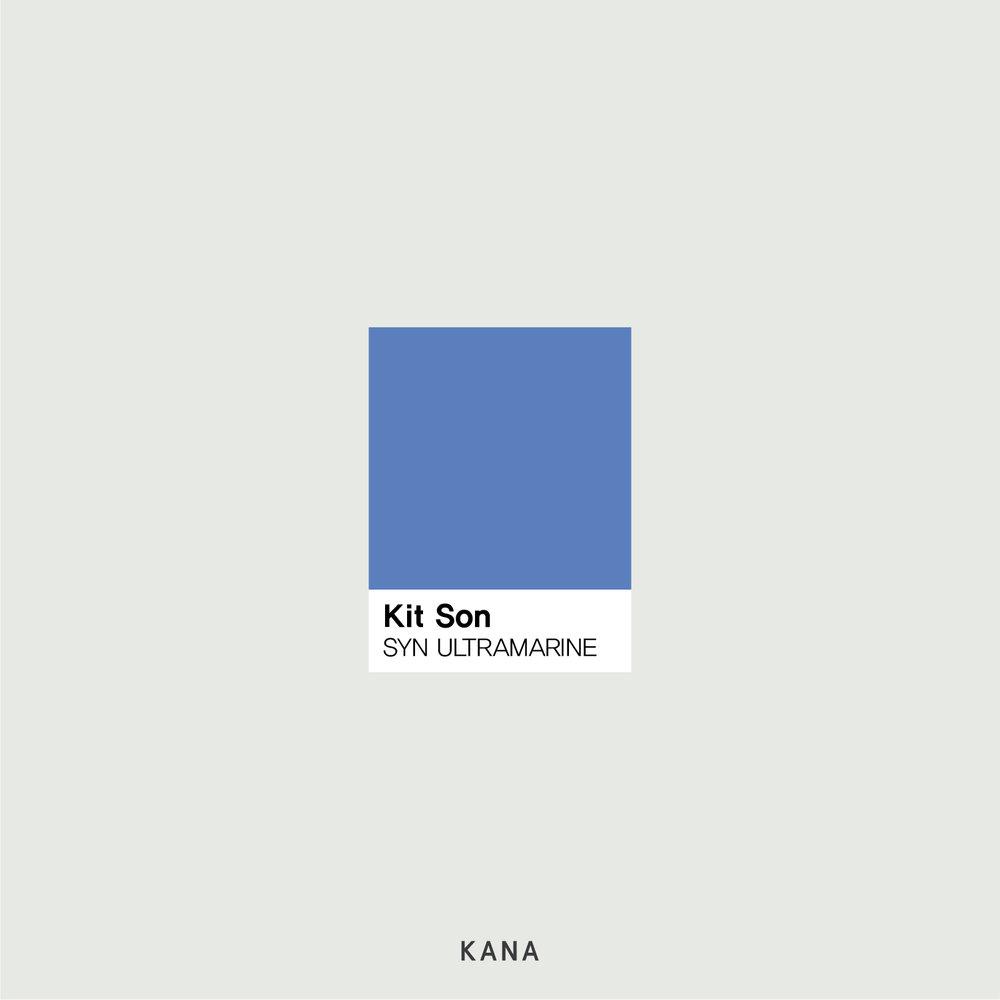 KANA_SYC_SONKIT-01.jpg