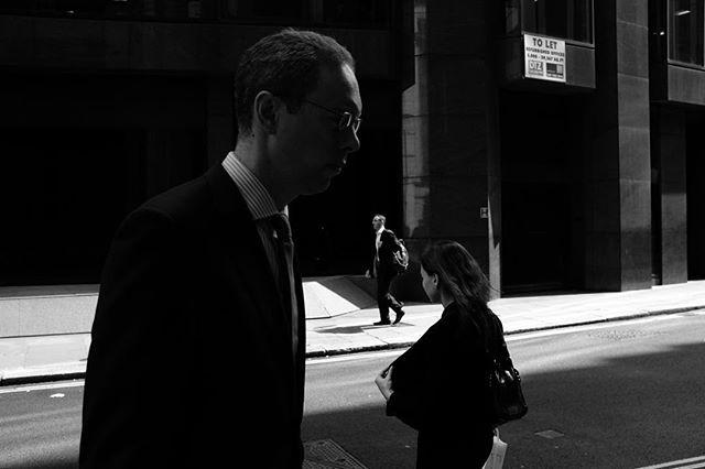#london #street #streetphotography #fujix100s #fujifilm #fuji #x100s #blackandwhite #bw