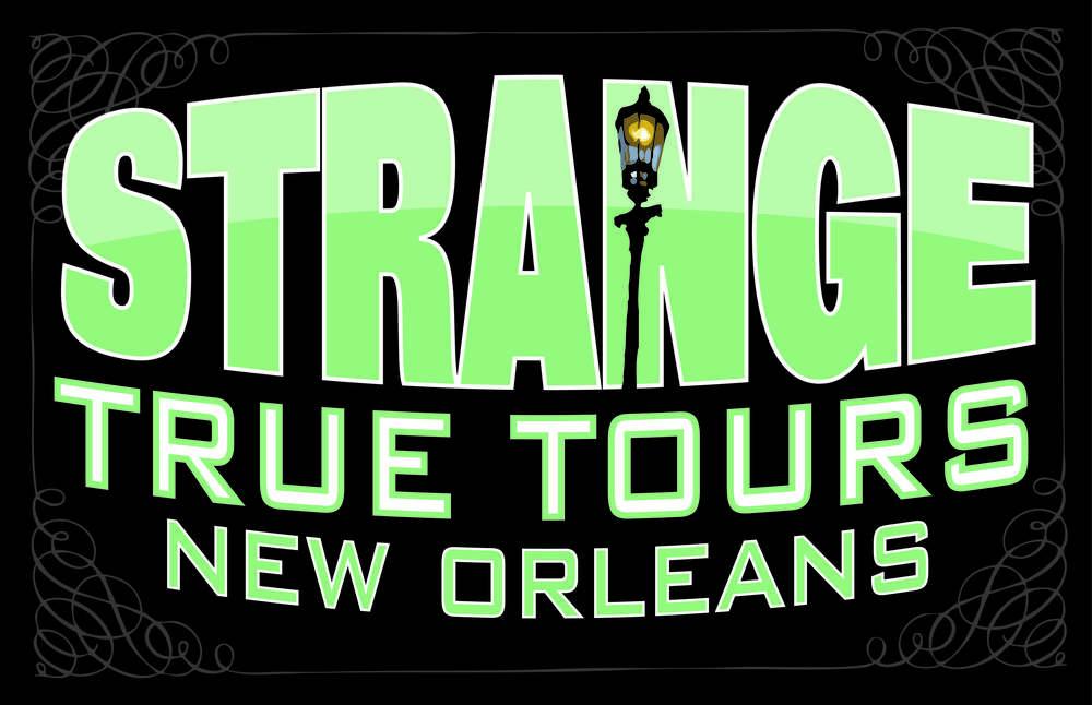 strangetruetours_logo.jpg