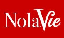 NOLAVIE.COM