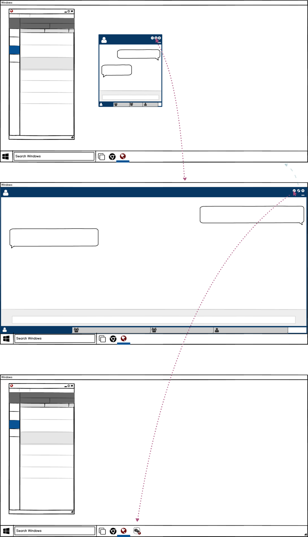 mockup_MessageDesktop-MaximizationOfCommunicationsWindow.png