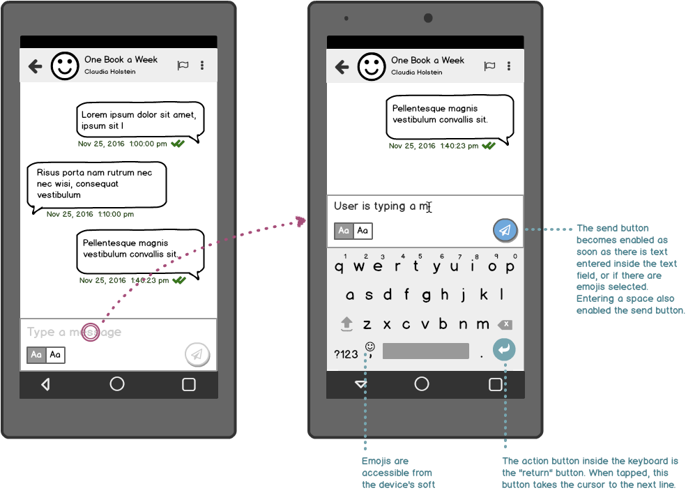 mockup_MessageAndroid-Conversation-TextBox.png