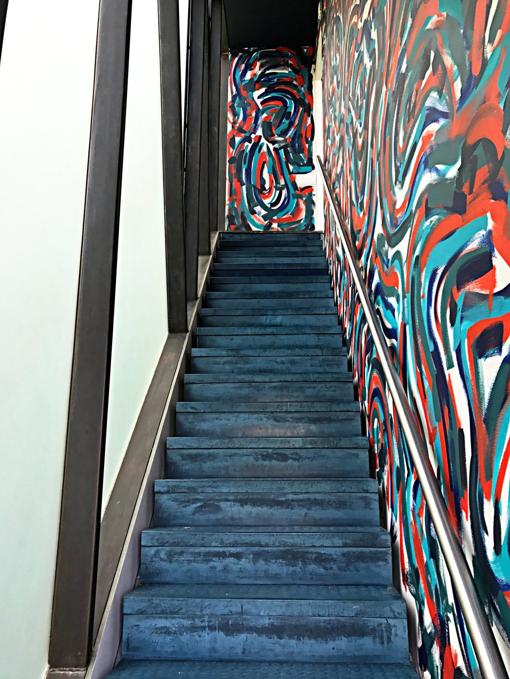 Chainsmokers+-+Stair+Mural+1.jpg