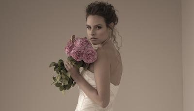 bridal-hair-and-makeup-3.jpg