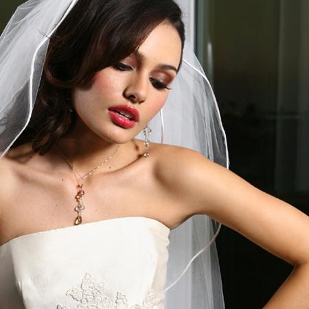 bridal-hair-and-makeup-4.jpg