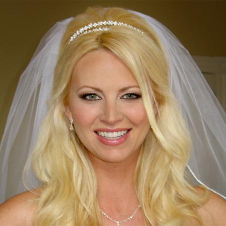 bridal-hair-and-makeup-9.jpg