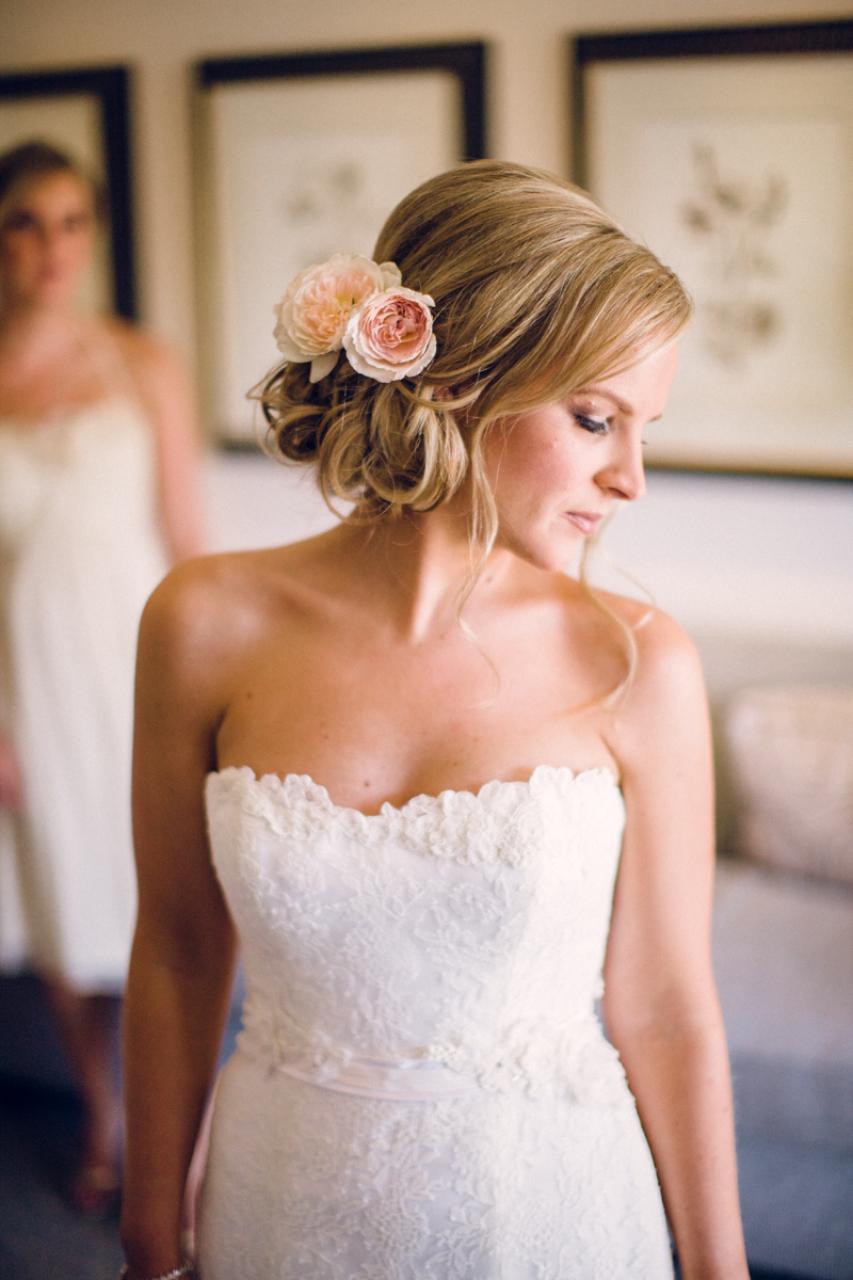 bride-wedding-hair-and-makeup.jpg