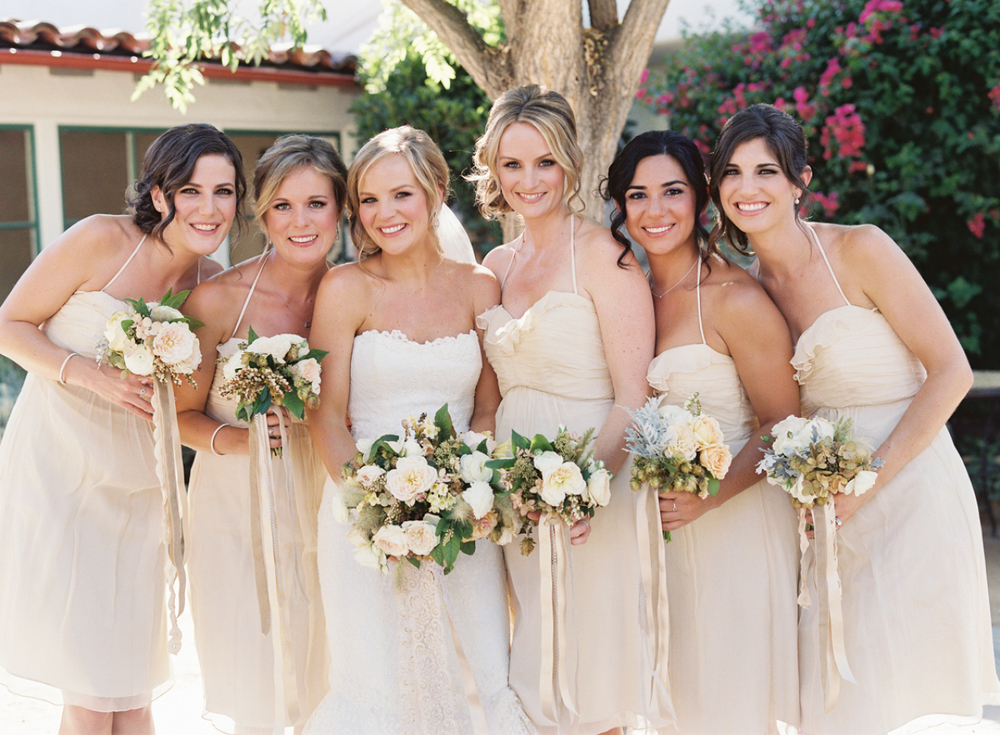 bridal-party-hair-and-makeup.jpg