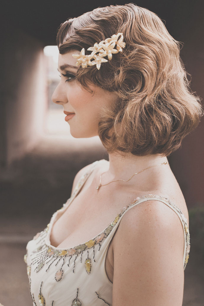 bridal-finger-wave-hair-style.jpg