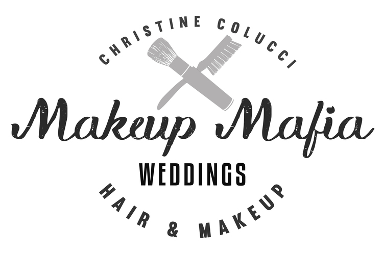 Hair and Makeup Artist - Makeup Mafia - Bend Oregon