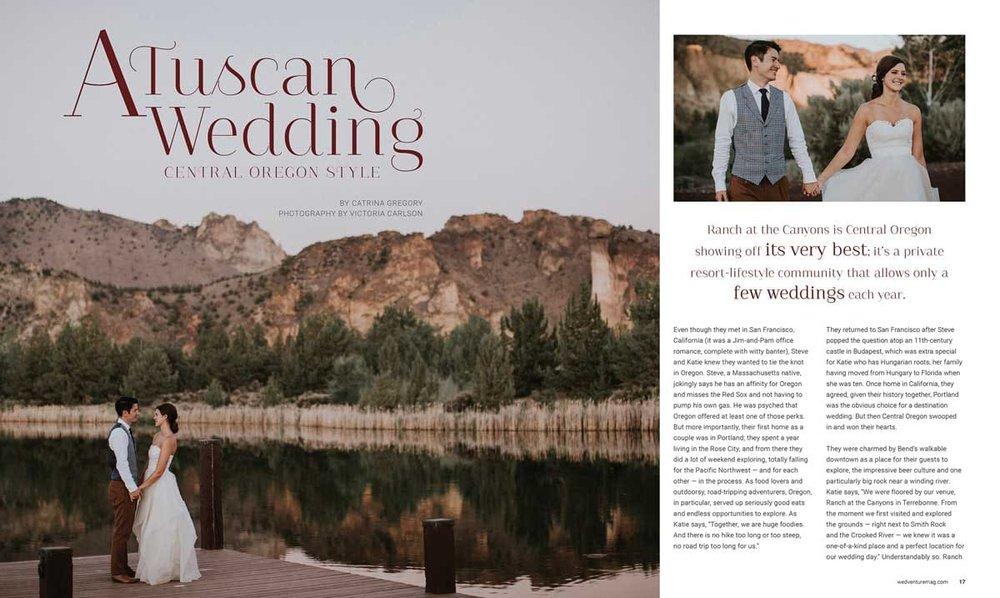 makeup-mafia-weddings-ranch-of-the-canyons-05.jpg