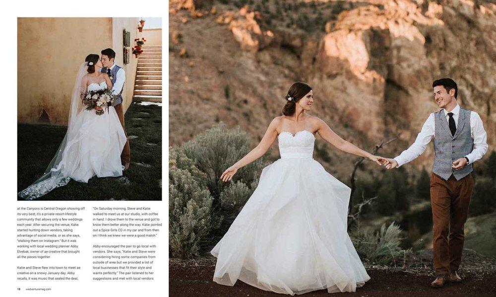 makeup-mafia-weddings-ranch-of-the-canyons-06.jpg
