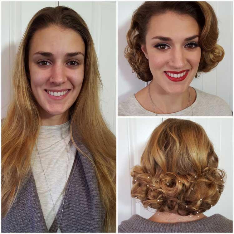 makeup-mafia-weddings-sunriver-great-hall-2.jpg