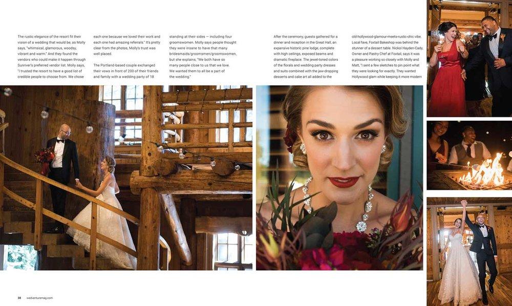 makeup-mafia-weddings-sunriver-great-hall-1.jpg