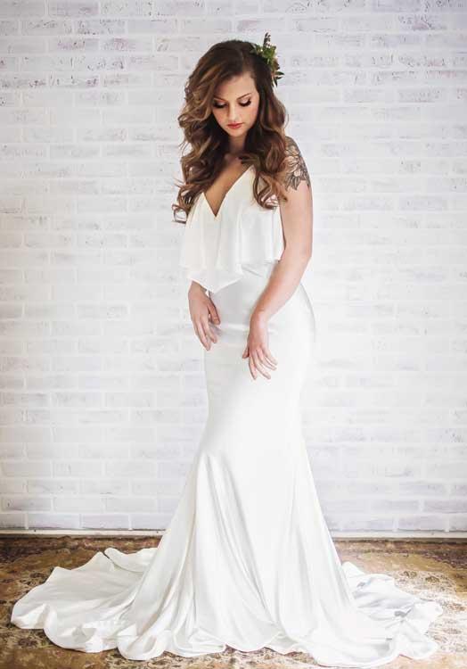 makeup-mafia-weddings-styled-shoot-maggie-06.jpg