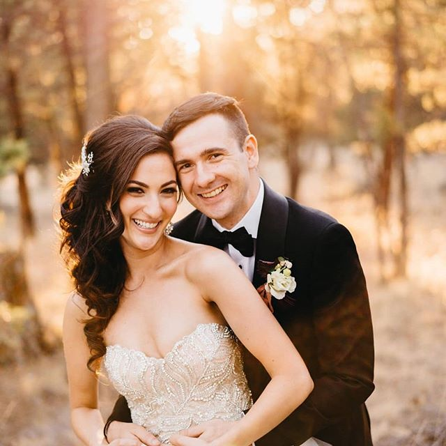 Eli, you killed it Sunday with your photography with my stunning bride!! Nicole your and family and friends were a pleasure to work with!!!