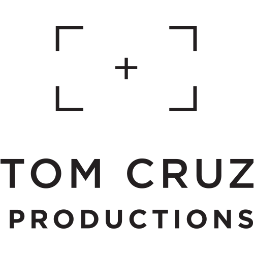 TomCruz Productions