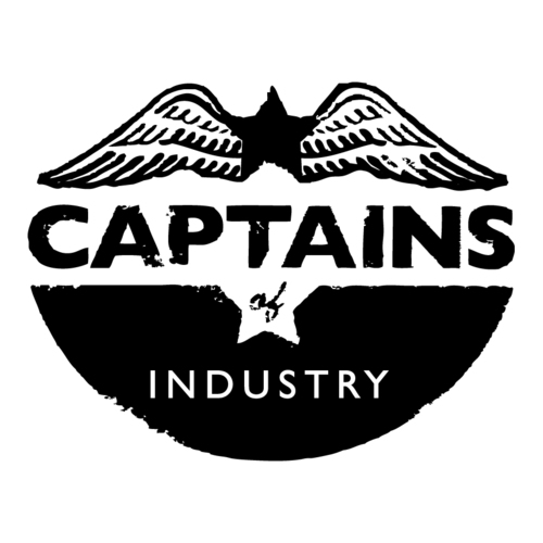 Captains_logo-900.jpg