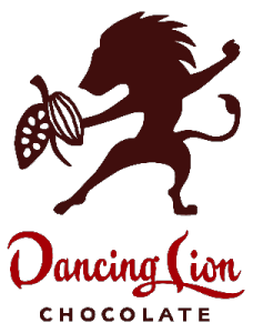 DancingLion-nobox-sm-xp.png