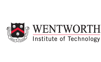 logo-wentworth.png