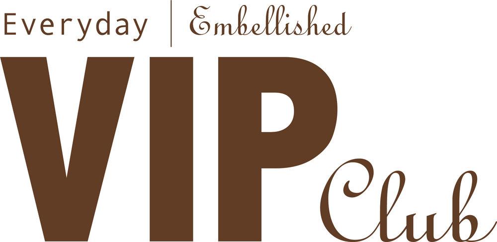 EE-VIP-Club-logo.jpg