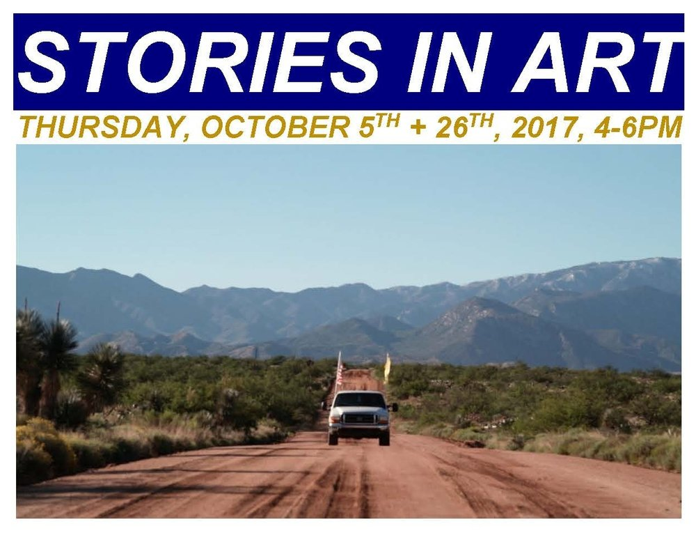 Stories in Art - PST - Flyer.jpg