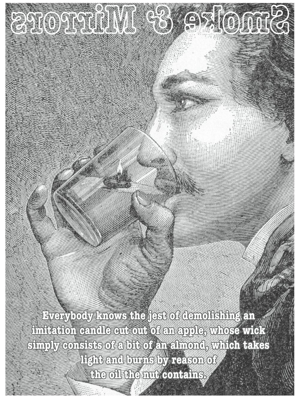 Smoke and Mirrors postcard design1.jpg